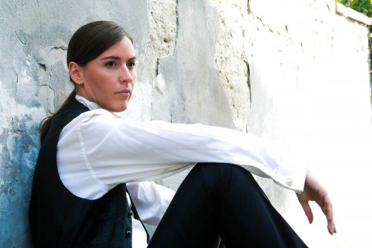 Zene-fere klub: Faragó Laura