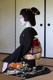 Hány arca van Japánnak?
