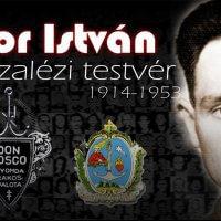 Hegyvidéki Trianon Társaság
