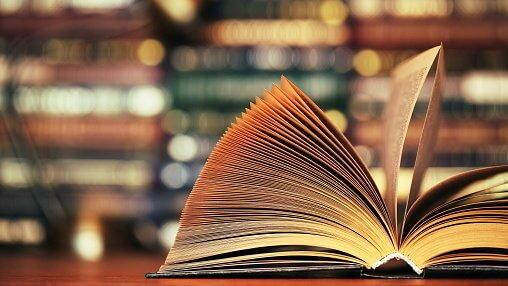 Könyvajánló Klub