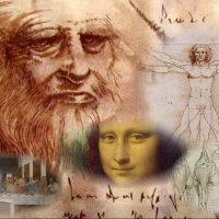 A reneszánsz és a jövő kapcsolata
