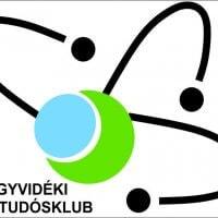 Hegyvidéki Tudósklub