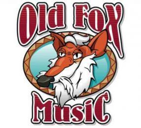 OldFoxMusic