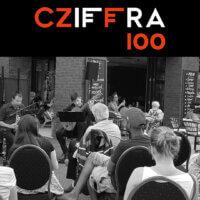 Klassz.Kamaralépcső – Interaktív szabadtéri koncert a Solti György Zeneiskola ifjú tehetségeivel