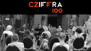 Klassz.Kamaralépcső-Interaktív szabadtéri koncert a Solti György Zeneiskola ifjú tehetségeivel