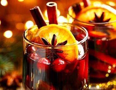 Ünnepi italkülönlegességek és a karácsonyi koktélok világa