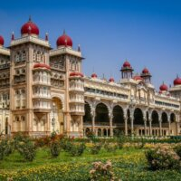 Kalandozások az ősi és a modern Indiában