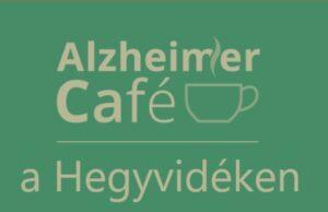 "Alzheimer Café ""bon-bon"""